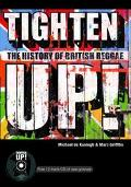 Tighten Up The History of Reggae in the UK
