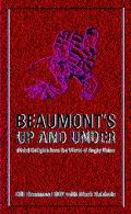 Beaumont's Up And Under Trivial Delights From The World Of Rugby Union