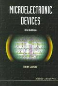 Microelectronic Devices