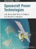 Spacecraft Power Technologies