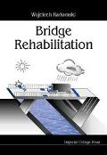 Bridge Rehabilitation
