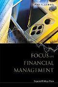 Focus On Financial Management