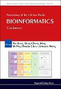 Bioinformatics Proceedings of the 4th Asia-Pacific Conference, Taipei, Taiwan 13-16 February...
