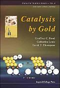 Catalysis by Gold