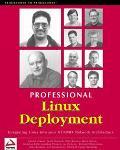 Professional Linux Deployment