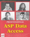 Professional Asp Data Access