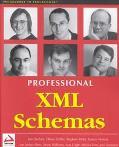 Professional XML Schemas - Jon Duckett - Paperback