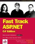 Fast Track Asp.Net