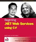 Beginning .Net Web Services with C#