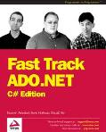 Fast Track ADO.NET