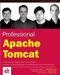 Professional Apache Tomcat