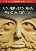 Understanding Woodcarving