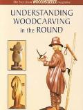 Understanding Woodcarving in the Round