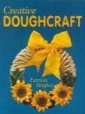 Creative Doughcraft