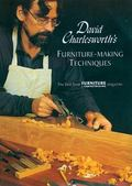 Furniture-Making Techniques The Best from Furniture & Cabinetmaking Magazine