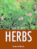 Success With Herbs