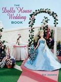 Dolls' House Wedding Book
