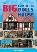Big Book of the Dolls' House