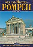 Art and History of Pompeii