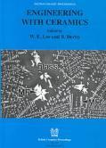 Engineering With Ceramics