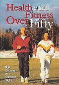 Health and Fitness-Over 50