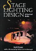 Stage Lighting Design A Practical Design