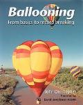 Ballooning From Basics to Record Breaking