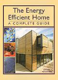 Energy Efficient Home A Complete Guide