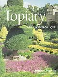 Topiary Design And Technique