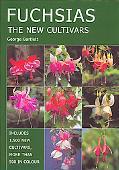 Fuchsias The New Cultivars