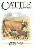 Cattle A Handbook to the Breeds of the World