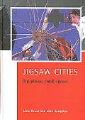 Big City for a Small Country Community Housing And Flourishing Neighbourhoods in Birmingham