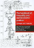 Handbook of Measures of Socioeconomic Positions And Inequalities