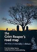 The Grim Reaper's Road Map: An Atlas of Mortality in Britain