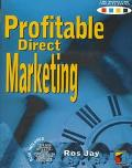 Profitable Direct Marketing