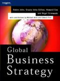 Global Business Strategy An Introduction