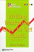 Writing Marketing Copy to Get Results