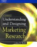 Understanding and Designing Market Research