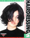 Hairdressing The Foundations the Official Guide to Level 2 Hairdressing Abd Beauty Industry ...