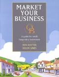 Market Your Business A Guide for Small Hospitality Business