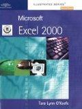 Microsoft Excel 2000 - Illustrated 2nd Course: European Edition