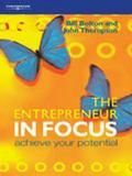 Entrepreneurs in Focus Achieve Your Potential