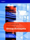 Principles and Practice of Group Accounts A European Perspective