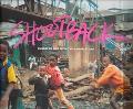 Shootback Photos by Kids from the Nairobi Slums