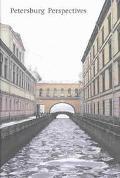 Petersburg Perspectives