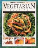 Vegetarian Cooking: A Feast of Delightful Dishes