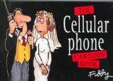 The Cellular Phone Cartoon Book