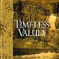 Timeless Values