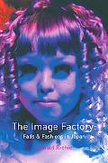 Image Factory Fads and Fashions in Japan