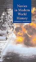 Navies in Modern World History